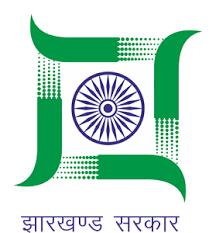 30 जुलाई 2019 को मंत्रिपरिषद की बैठक में लिए गए महत्वपूर्ण निर्णय
